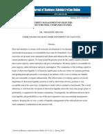 Dr _Amalendu_Bhunia Final Review