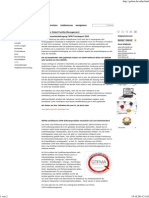 GEFMA German Facility Management_ CAFM.pdf