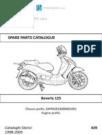 5444160fb788d.pdf