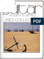 Collection-Jazz-for-Classical-Guitar.pdf