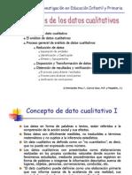 Analisis-datos-cualitativos.pdf