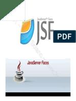 Frameworks-JSF-Semana7.pdf