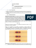 FÍSICA.doc