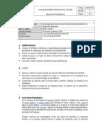 MEDIACIÓN PROBLÉMICA  lectura (2) (1) (1).doc