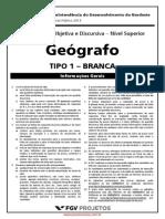 p_ge_grafo.pdf