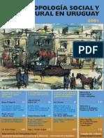anuario2001.pdf
