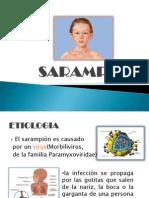 enfermedades trasmisibles e infectocontagiosas.ppt