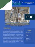 BOLETINSETIEMBRE-14.pdf