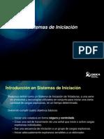 4) Sistemas de Inciación_2014.pdf