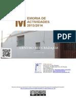 Memoria_actividades_2013_2014.pdf