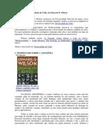 Texto para resumo.pdf