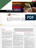 Perspectiva Jul 2014_9-12.pdf