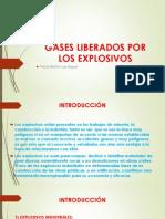 Explosivos.pptx