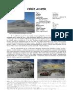 201401111241588390000018552-FichaVnLastarria.pdf