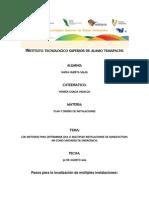 plan_y_diseÑo_de_instalaciones_.docx