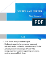 Water-ph Biokimia UGM