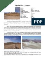 201401091113332560000017738-FichaVnOlcaParuma.pdf
