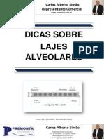 Dicas sobre Lajes Alveolares.pdf