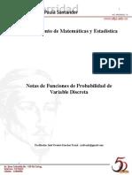 VARIABLE DISCRETA_UFPS.doc