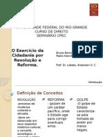 reforma e revolução.pptx