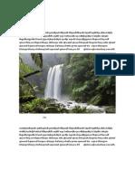 World Nature Photos.pdf