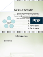 Format_Project(3).ppt