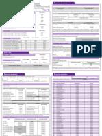 TARIFAS ONO.pdf