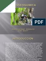 HIDROGEOQUIMICA (2).pptx
