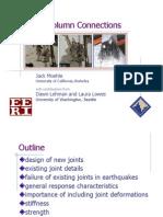 Moehle-Joints_c.pdf