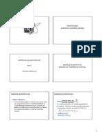 slides metodos quantit.pdf