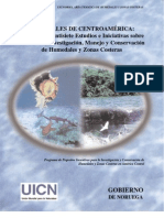HUMEDALES 27 ESTUDIOS MANEJO Y CONSERVACION.pdf