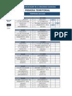 Competiciones FRCV 2014-2015.xlsx