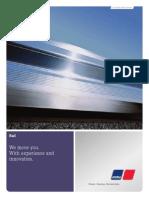 MTU_Rail_GB_low.pdf