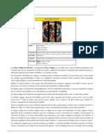 REYES MAGOS Wikipedia.pdf