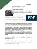 Salvador_Ferla_El_drama_argentino_de_1955.pdf