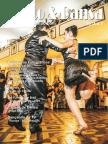 PhotoeDansa007.pdf