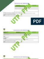 FORMATO PLANIFICACION CLASES A CLASES 5.docx