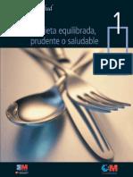 1._la_dieta_equilib._baja.pdf
