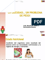Obesidad.ppt