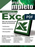 curso_completo_excel.pdf