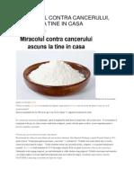 Miracolul-Contra-Cancerului.pdf