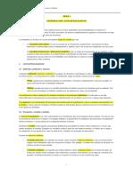 Resumen de Estadística.pdf