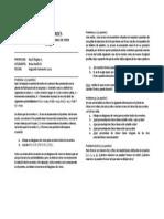 Ayudantia_01.pdf