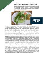 dr.Calin-Marginean-Efectele-Prelucrarii-Termice-a-Alimentelor.pdf
