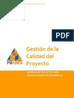 Gestion de la Calidad en Proyectos.pdf