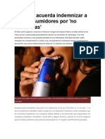 Red Bull acuerda indemnizar a sus consumidores por.docx