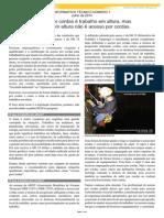 informativo_spinelli_7.pdf
