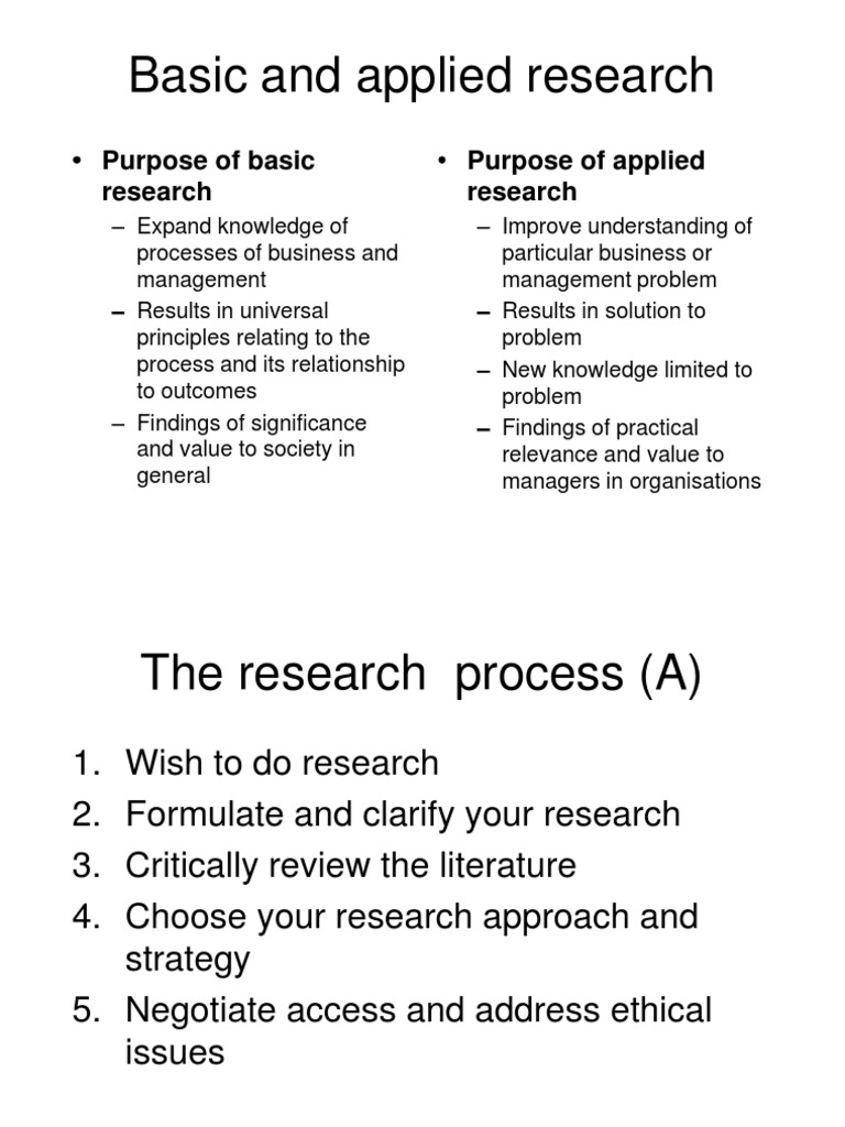 research questions for business students Get help in choosing the best business research paper topics good business research paper writing topics and ideas for college students popular and interesting business topics for research papers.