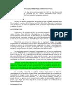 SENTENCIA DEL TRIBUNAL CONSTITUCIONAL.doc