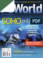 PCW.Abril-Mayo.2013.pdf